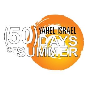 50 Days of Summer Volunteering in Israel with Yahel