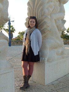 Ariella Photo