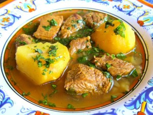 Yemenite-Beef-Soup-Close-640x480