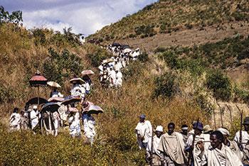 sigd-in-ethiopia